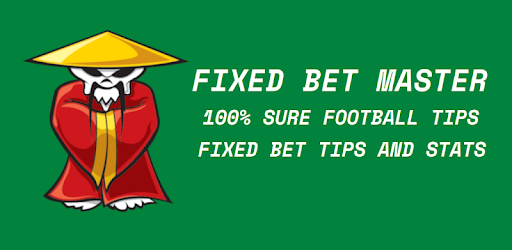 Fixed Bet Tips Master : Football & Daily Tips - Apps on
