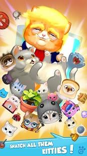 Kitty Snatch featuring Nala - náhled