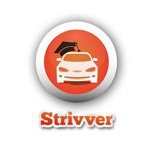 Strivver Driver