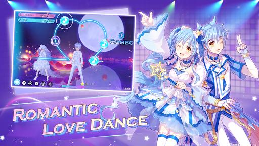 Sweet Dance Apk 2