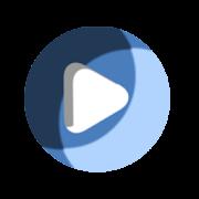 Estado - Status video