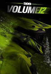 509 Films: Volume 12