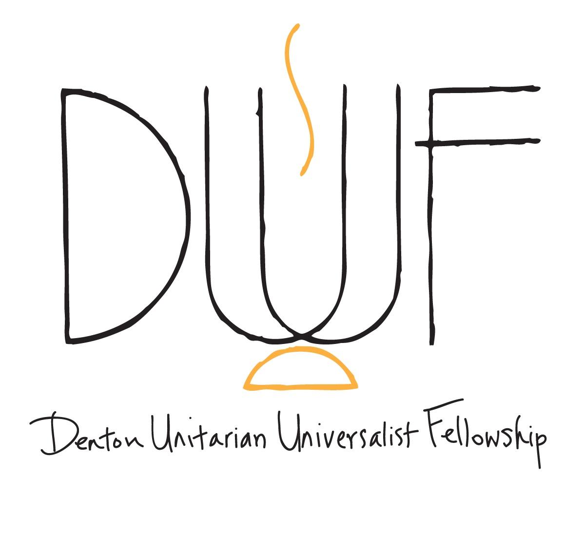 logo DUUF new.jpg