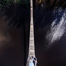 Wedding photographer Drama Queen (dramaqueen). Photo of 30.05.2018