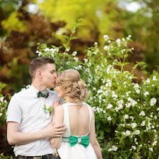Wedding photographer Natalya Blazhko (nataliablazhko). Photo of 03.06.2015