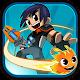 Slugterra: Slug it Out! (game)
