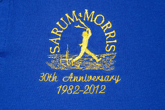 Photo: TO CELEBRATE OUR 30TH ANNIVERSARY