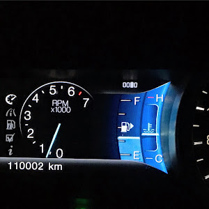 エクスプローラー 1FM5K8 リミテッド 2012年式のカスタム事例画像 883ライダーさんの2018年06月09日07:26の投稿