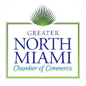 Greater North Miami Chamber