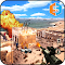 Terrorists Attack: SWAT Forces file APK Free for PC, smart TV Download