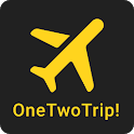Авиабилеты онлайн. Дешевые билеты на самолет icon