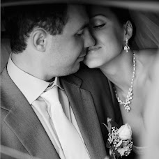 Wedding photographer Dmitriy Dubinin (wertyn). Photo of 31.08.2015