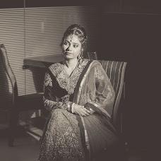 Wedding photographer arunava Chowdhury (arunavachowdhur). Photo of 28.10.2015