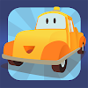 Tom the Tow Truck - Mini Mango APK