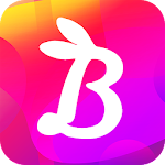 Bunny Live— Live Stream & Video dating 1.0.2
