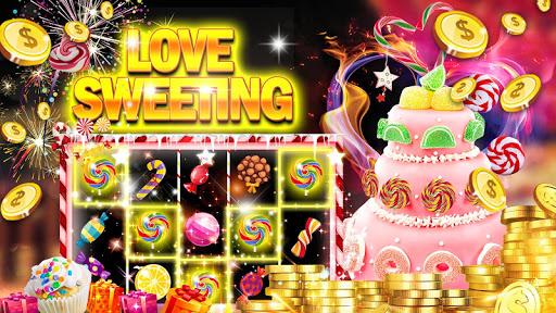 Slots Games Mobile9