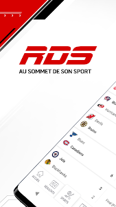 RDS 2.1.0
