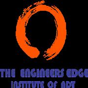 The Engineers Edge Coimbatore