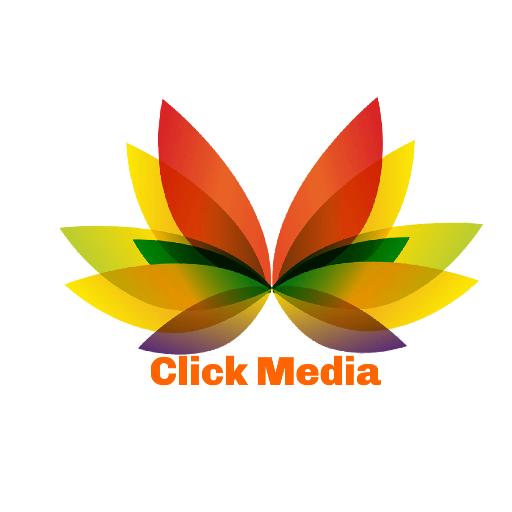 Abdifatah Aba - Click Media Services avatar image