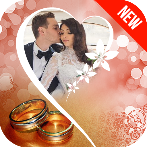 Wedding  Anniversary Photo Frame file APK for Gaming PC/PS3/PS4 Smart TV
