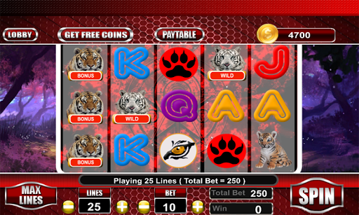 jackpot city casino download for pc