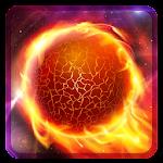Brick Breaker: Burning Ball 3D 1.2