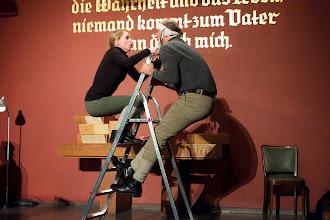 Photo: teatro caprile_Zwinglikirche_2015-01-1621-14-14.jpg