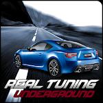 Real Tuning Underground 13