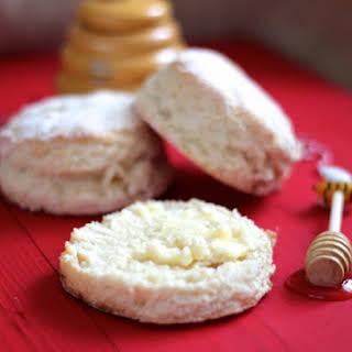 Greek Biscuits Recipes.