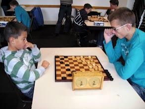 Photo: Van der Wiele / Aevum Kozijn 18-10-2009 (16)
