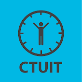 Ctuit Schedules