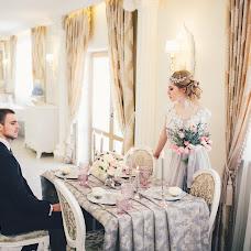Wedding photographer Ivan Solenik (ISak). Photo of 21.02.2016