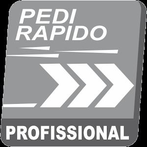 Pedirapido - Profissional