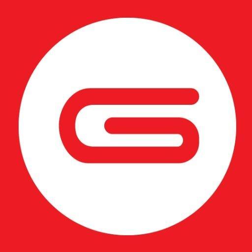 GRUPO GORDOA