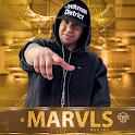 Dj Marvls