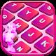 Aesthetic Keyboard Themes - Vaporwave Keyboard Download on Windows
