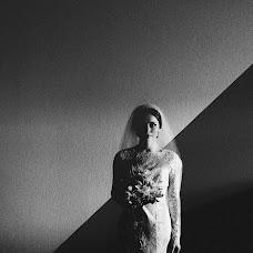 Wedding photographer Kemran Shiraliev (kemran). Photo of 05.01.2015