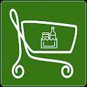 Salento Shop