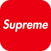 Supreme Wallpapers 2018
