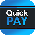 QuickPay - Template icon
