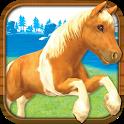 Horse Racing Derby icon