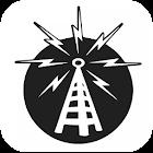 KFAI Community Radio App icon