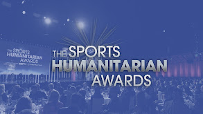 2018 Humanitarian Awards thumbnail