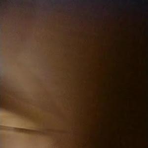 マークII JZX100のカスタム事例画像 愁ちゃんさんの2020年11月17日08:13の投稿