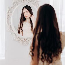 Wedding photographer Andrey Timchuk (andriiko). Photo of 02.03.2018