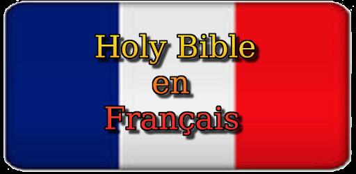 bible semeur pour pc