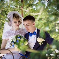 Wedding photographer Maksim Zhuravlev (MaryMaxPhoto). Photo of 19.11.2015