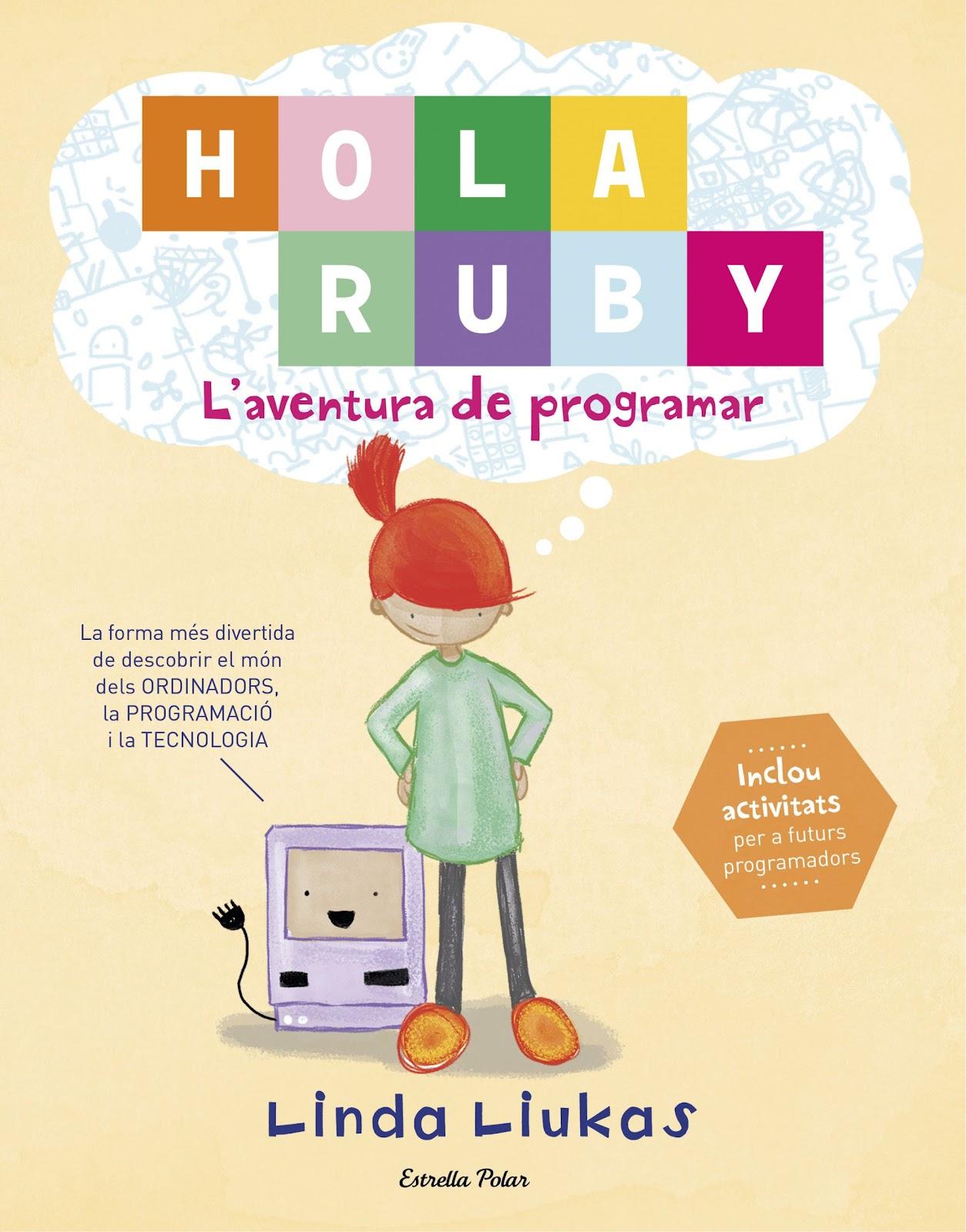 somdocents-hola-ruby-l'aventura-de-programar