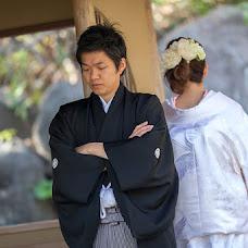 Wedding photographer Marina Taki (marinataki). Photo of 01.09.2018