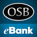 Oklahoma State Bank eBank icon